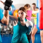 Selbstbehauptung - Selbstverteidigung - Kampfsport - Frauen - Männer - Sicherheit - Kiel