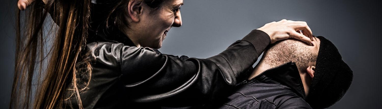 WingConcepts - Kampfsport - Kampfkunst - Selbstverteidigung - Kiel