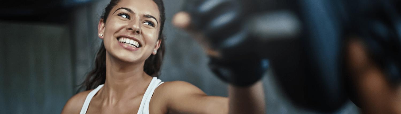 Sei es Dir wert - Kiel - Kampfsport - Selbstverteidigung - Kampfkunst