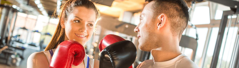 Stress durch Bewegung abbauen- Kiel - Kampfsport - Selbstverteidigung - Kampfkunst