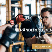Kampfsport - Kampfkunst - Selbstverteidigung - Kiel - Selbstbehauptung - Fitness - Sport - Kinder - Jugendliche - Erwachsene