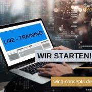 Wing Concepts - Kampfsport - Kampfkunst - Selbstverteidigung - Kiel