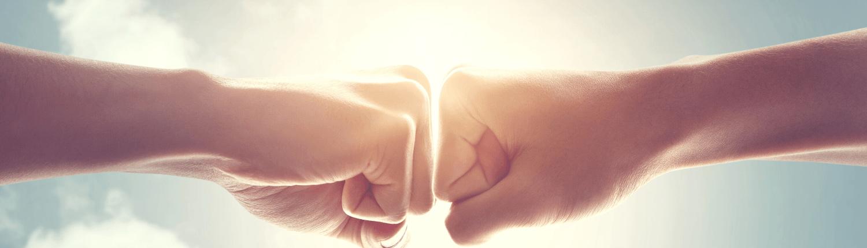 Kampfsport ist mehr – Kiel - Kampfsport - Selbstverteidigung - Fitness