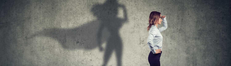 Kampfsport - Kampfkunst - Selbstverteidigung - Kiel - Kinder - Jugendliche - Erwachsene - Selbstbehauptung
