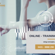 Online Training - Selbstverteidigung - Kiel - Kampfkunst - Kampfsport - Online - Training