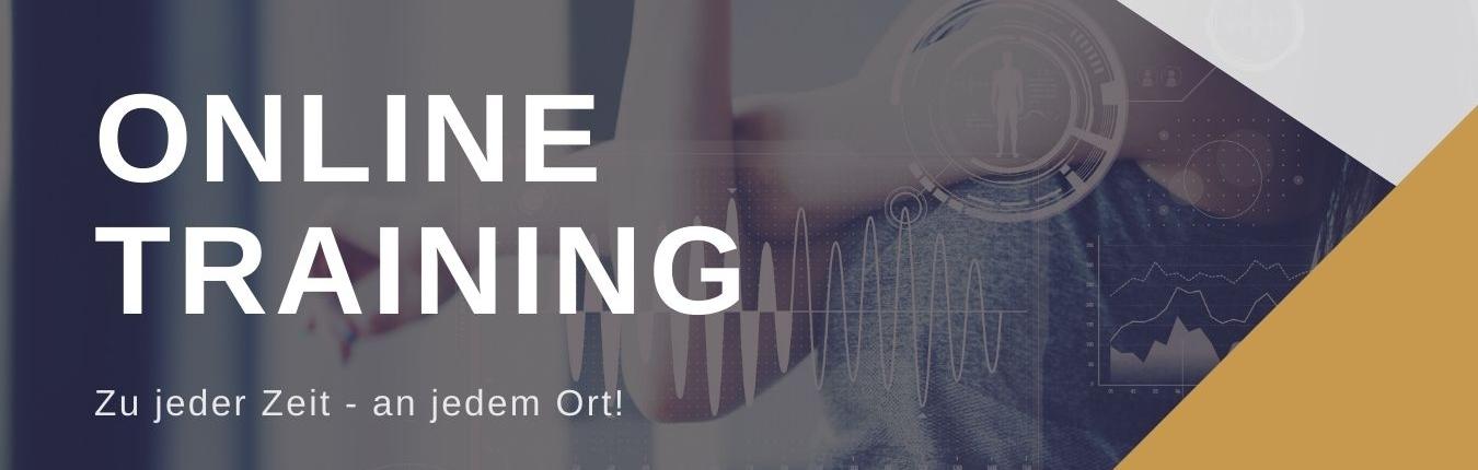 Online Training | Selbstverteidigung & Kampfkunst - Kiel