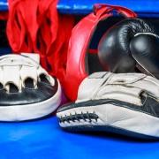 Kampfsport & Selbstverteidigung - Training für Kinder und Jugendliche