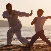 Ferienprogramm 2021 - Kampfsport - Selbstverteidigung - Kinder & Jugendliche - Kiel