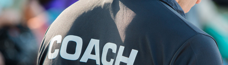 Instructor College - Beruf - Trainer - Instructor - Kampfsport - Selbstverteidigung - Kiel