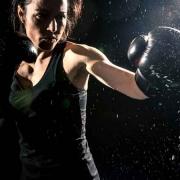 Kiel - Kampfsport - Kampfkunst - Selbstverteidigung - Prüfung - Vorbereitung