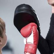 Herbstferien - Kampfsport - Selbstverteidigung - Kiel - Kinder - Jugendliche